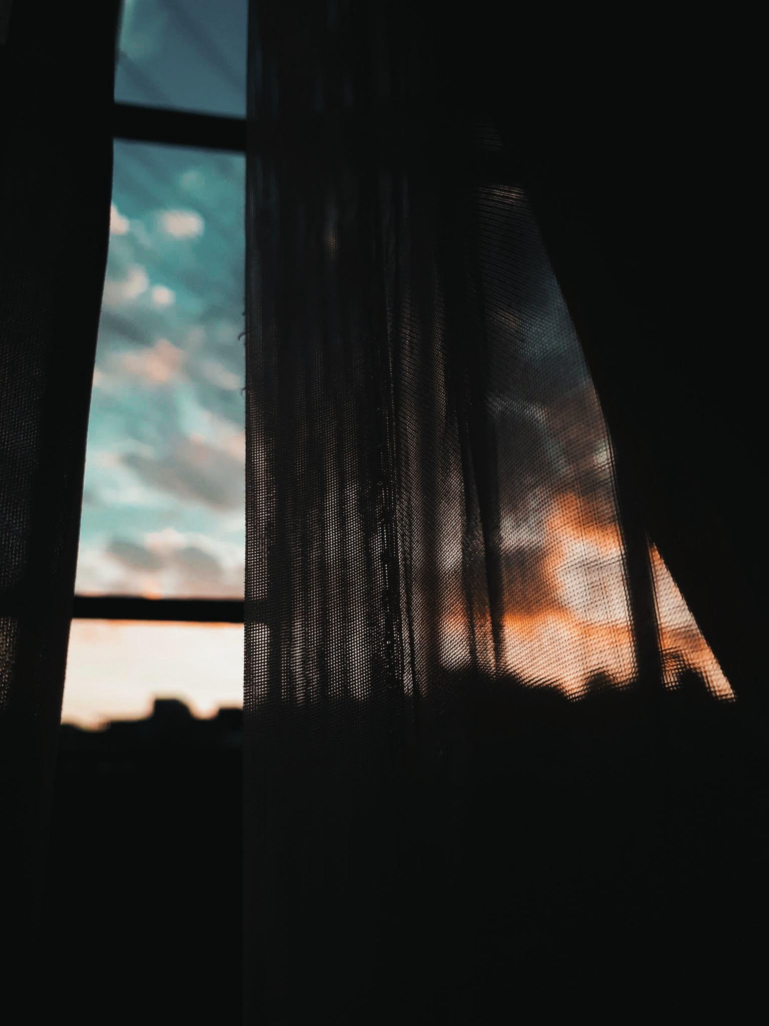 مختلفون على النافذة – عمر محمد عمارة